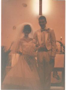 wedding 001